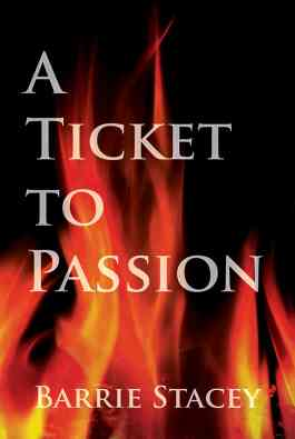 A Ticket to Passion