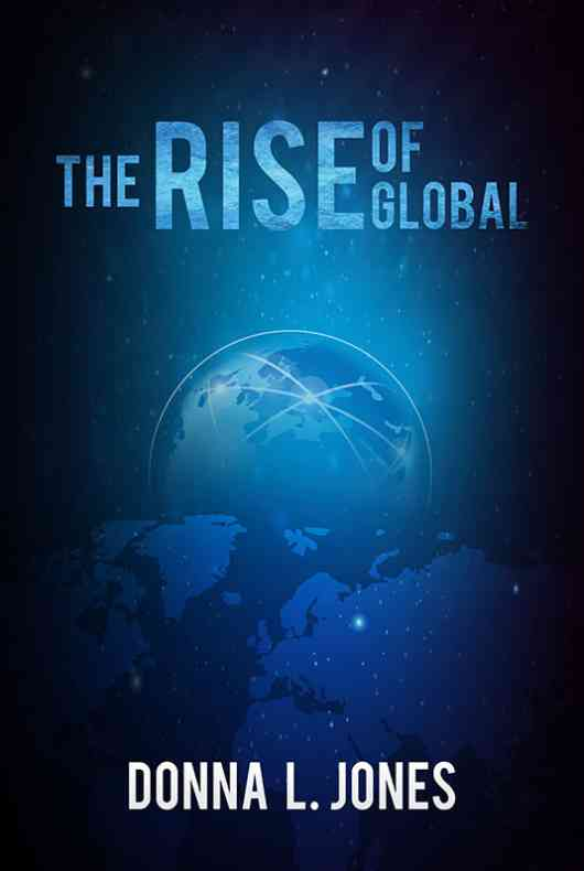 The Rise of Global