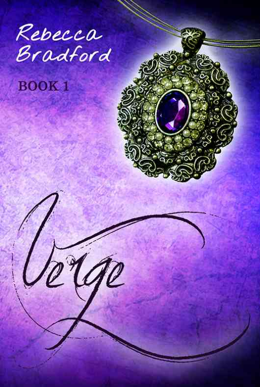 Verge - Book One