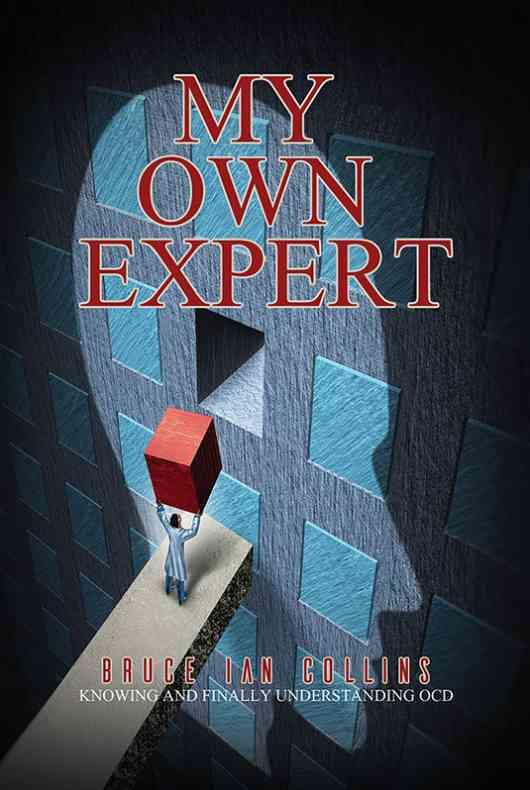 My Own Expert