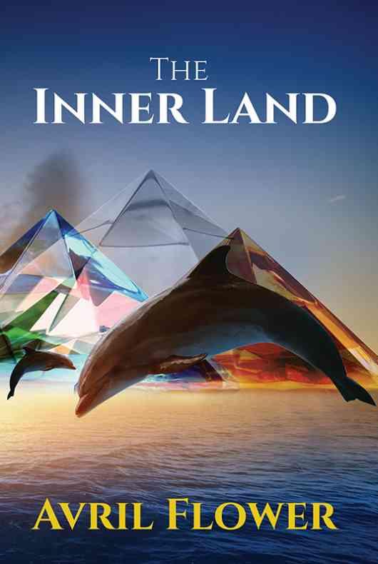 The Inner Land