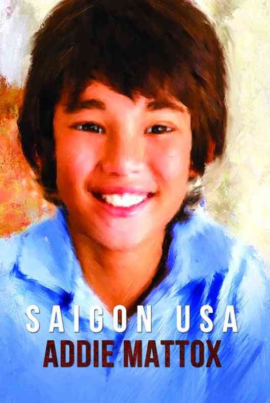Saigon USA