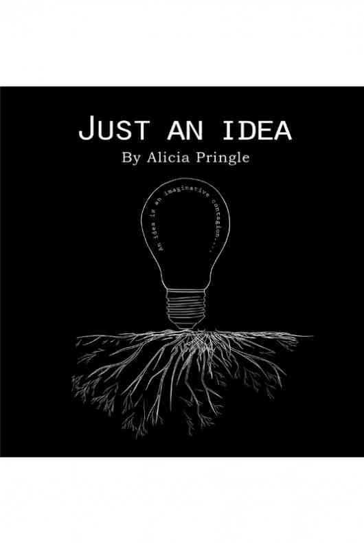 Just an Idea