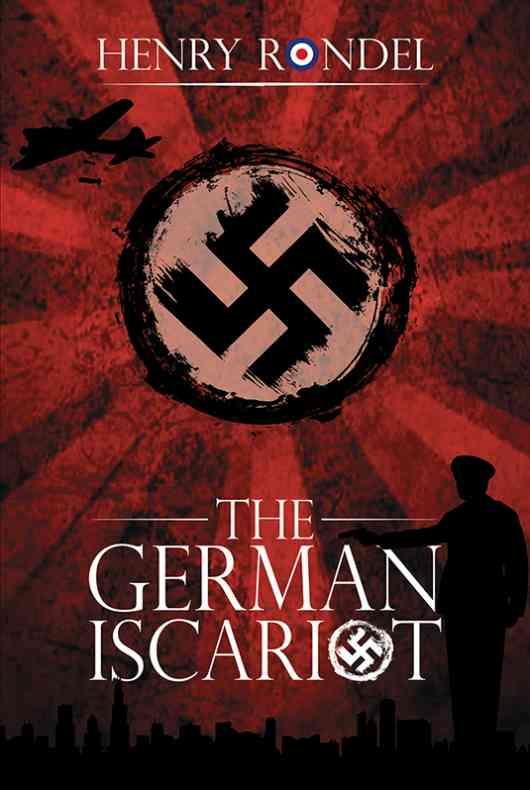 The German Iscariot