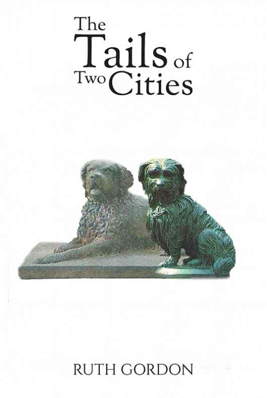 The Tails of Two Cities
