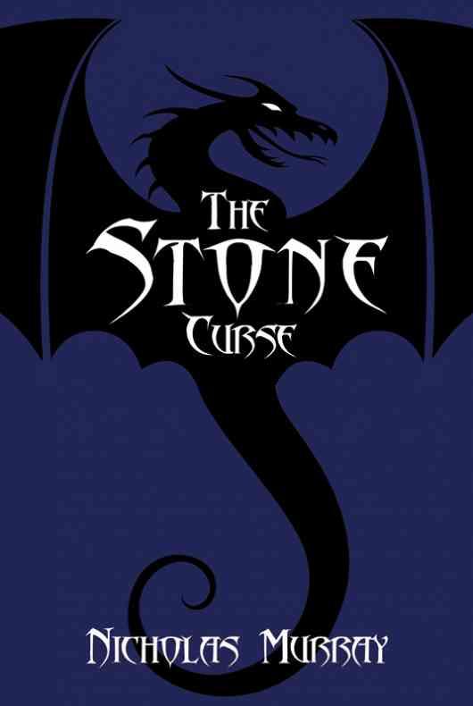 The Stone Curse