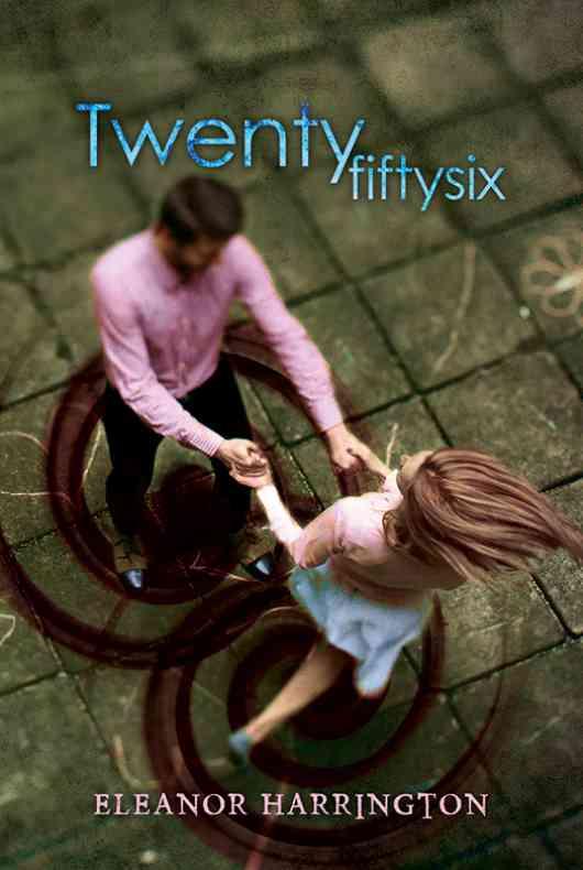 Twentyfiftysix