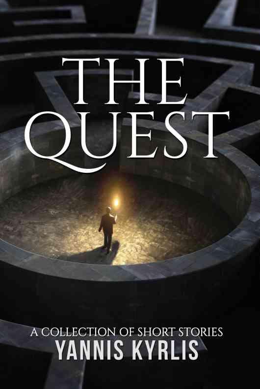 Nugget | Book| Austin Macauley Publishers