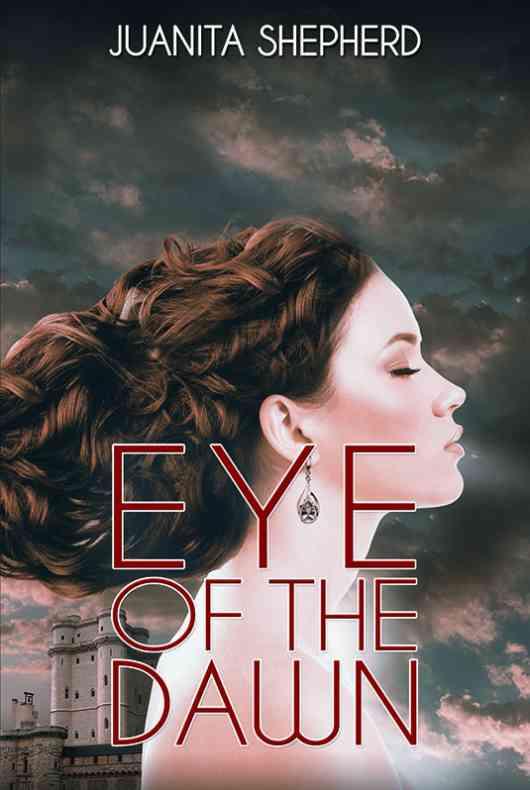 Eye of the Dawn