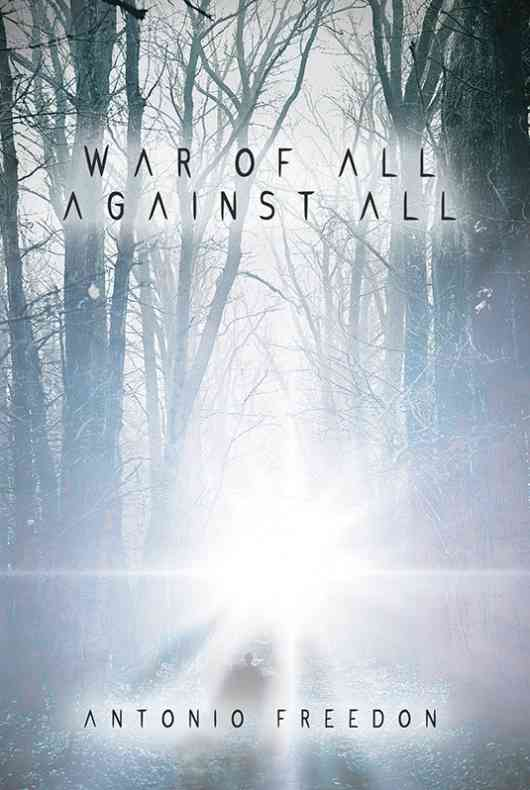War of All Against All