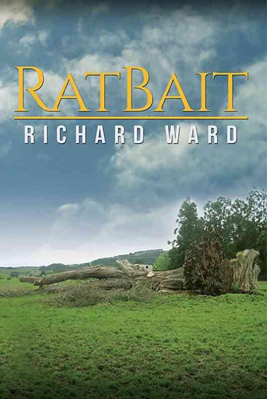 Rat Bait