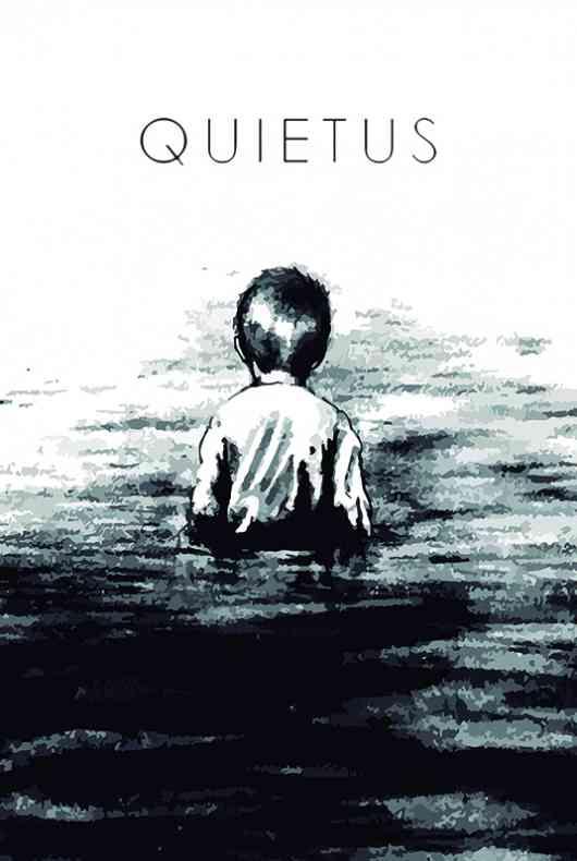 Quietus