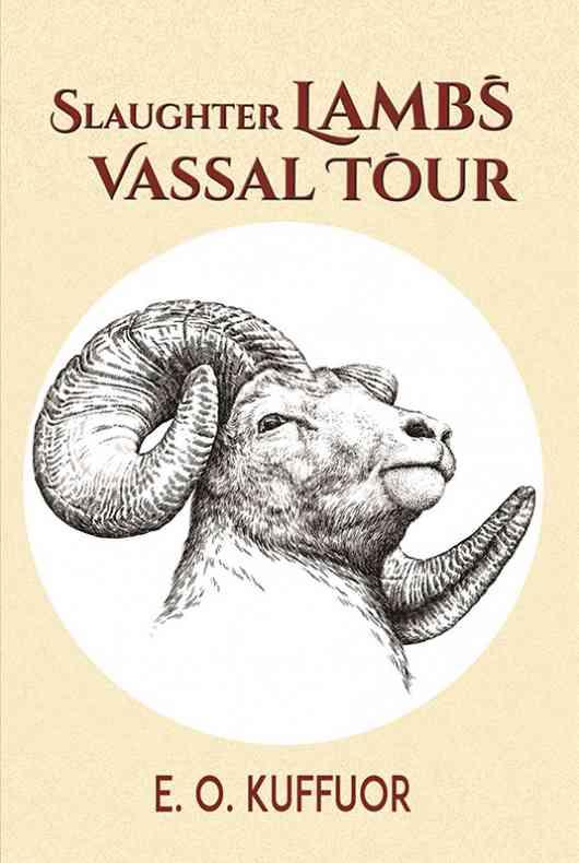 Slaughter Lambs: Vassal Tour