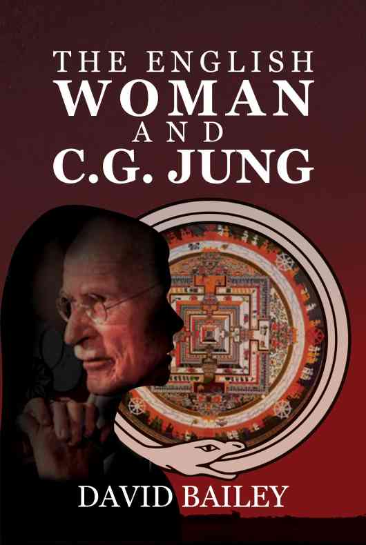 The English Woman And C. G. Jung