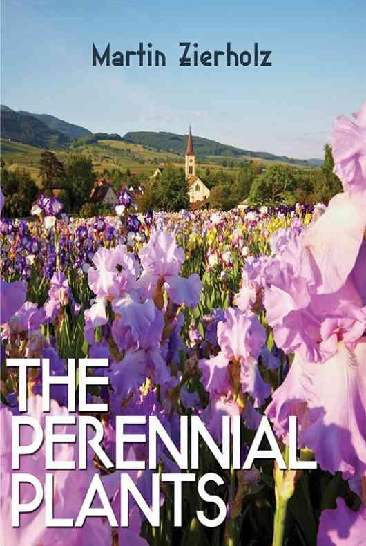 The Perennial Plants
