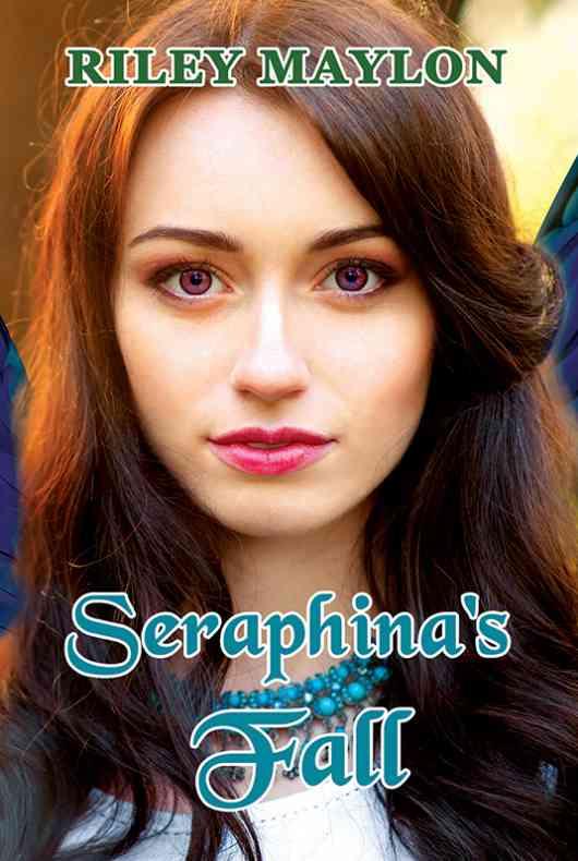 Seraphina's Fall