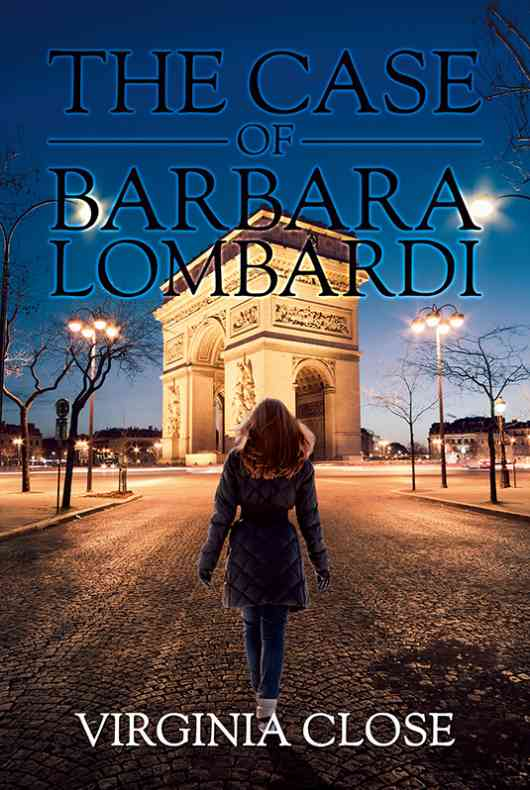 The Case of Barbara Lombardi