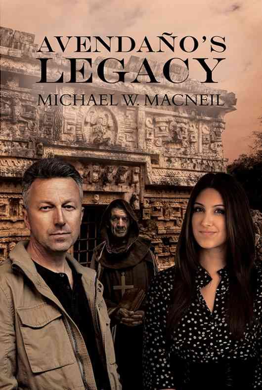 Avendaño's Legacy