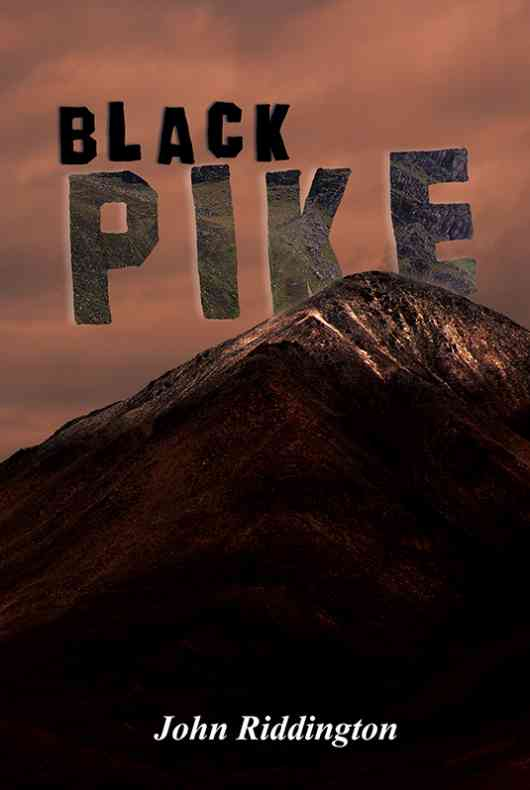 Black Pike