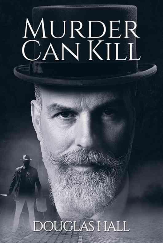 Murder Can Kill