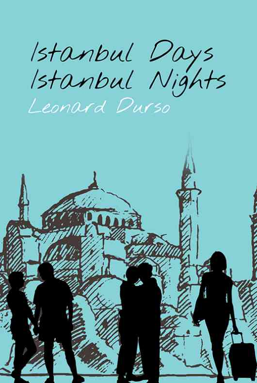 Istanbul Days, Istanbul Nights