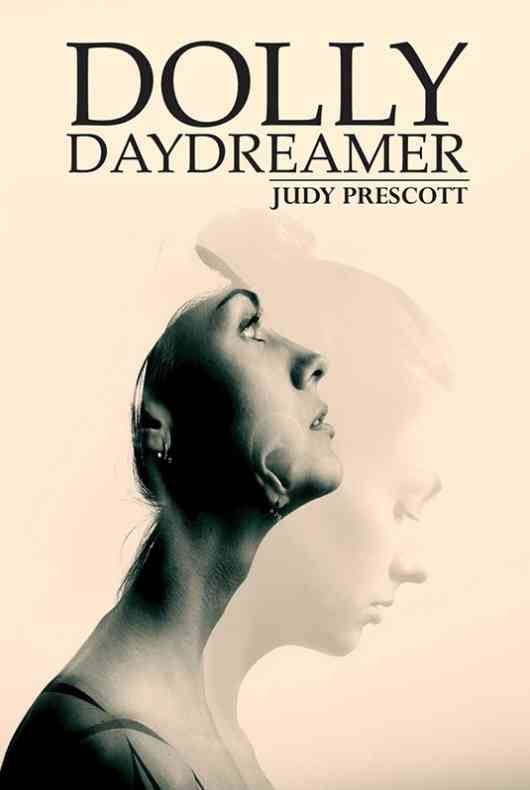 Dolly Daydreamer