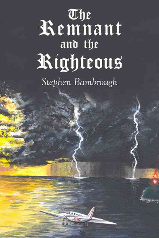 The Remnant and the Righteous