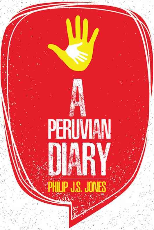 A Peruvian Diary