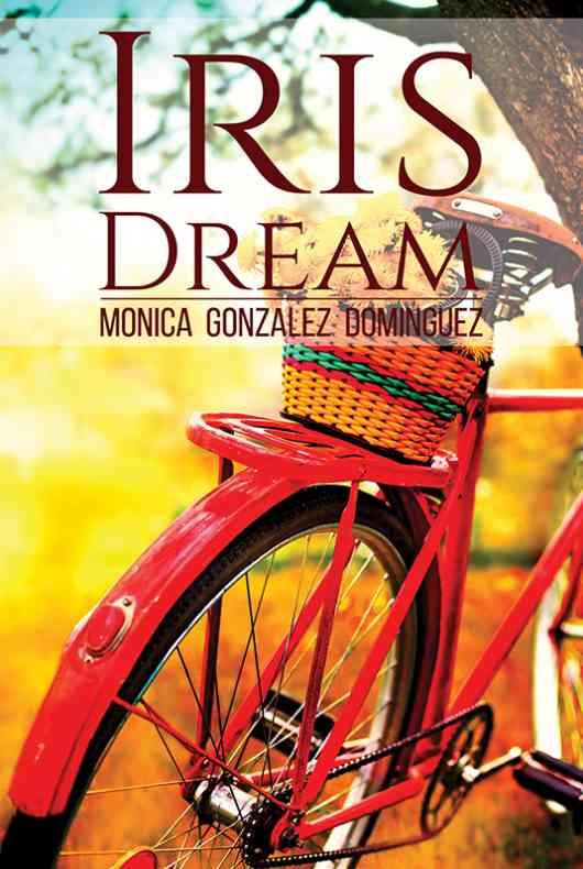 Iris: Dream