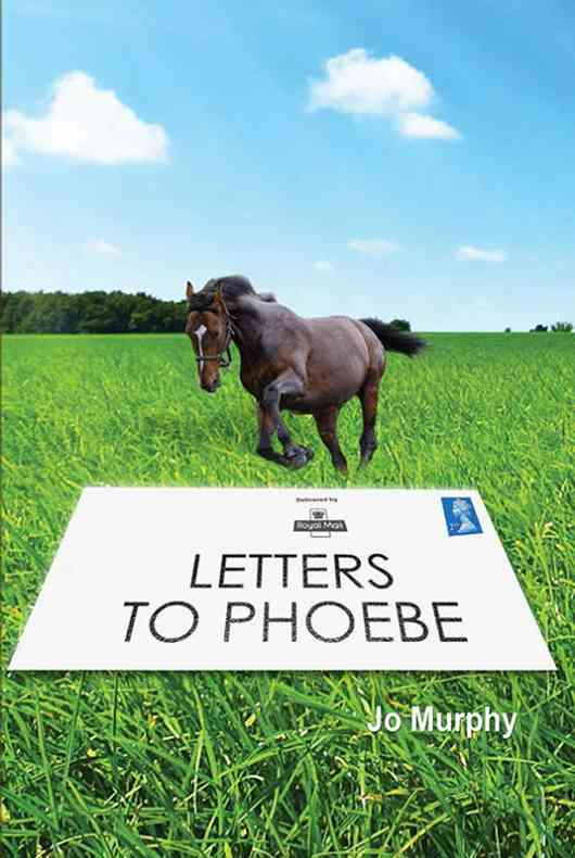 Letters to Phoebe