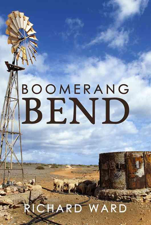 Boomerang Bend