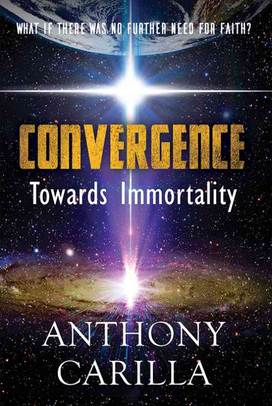 Convergence: Towards Immortality