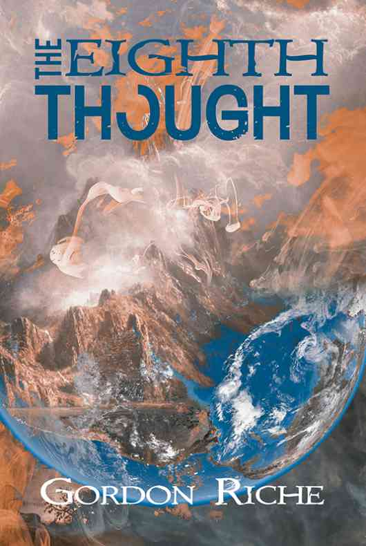 The Eighth Thought