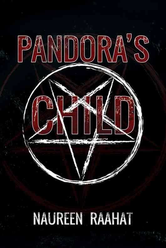 Pandora's Child