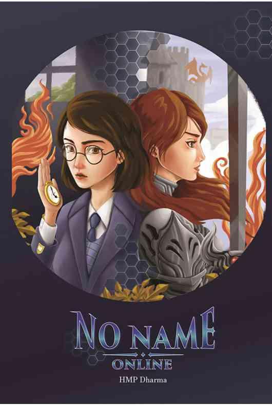 No Name Online