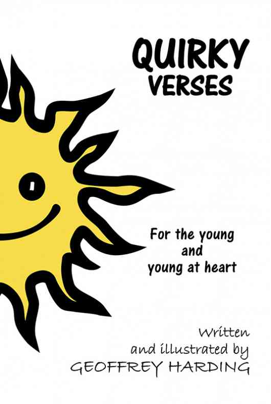 Quirky Verses