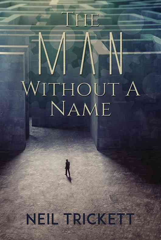 The Man Without A Name