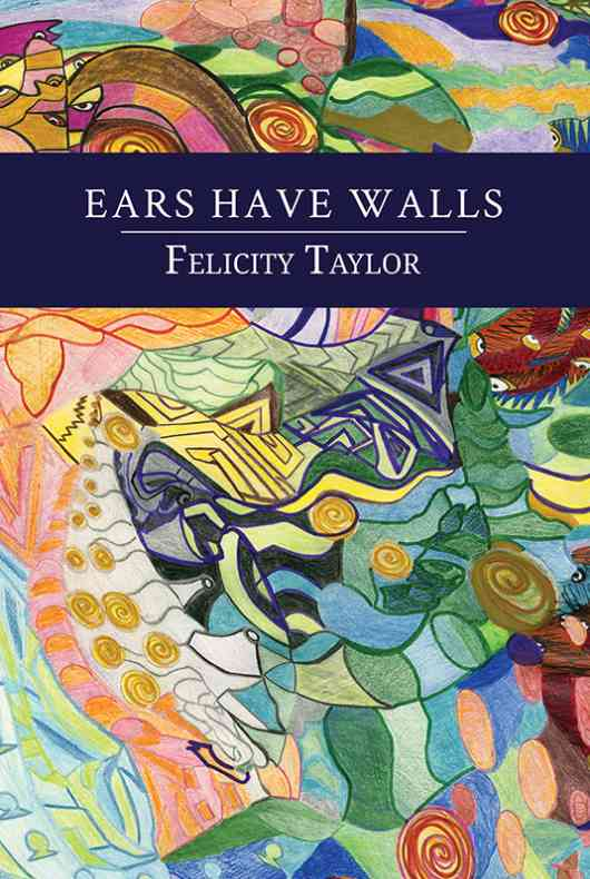 Ears Have Walls