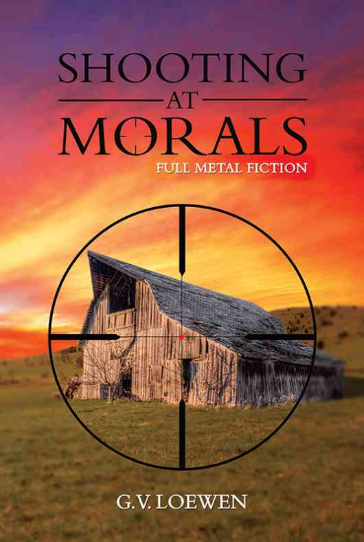Shooting at Morals