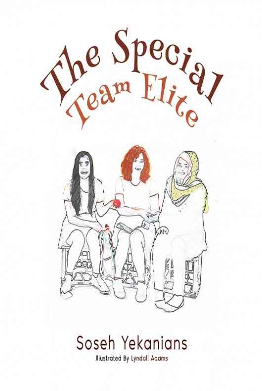 The Special Team Elite