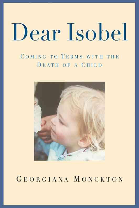 Dear Isobel