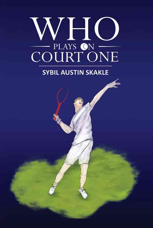 Who Plays on Court One