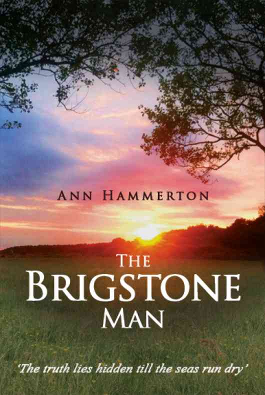 The Brigstone Man