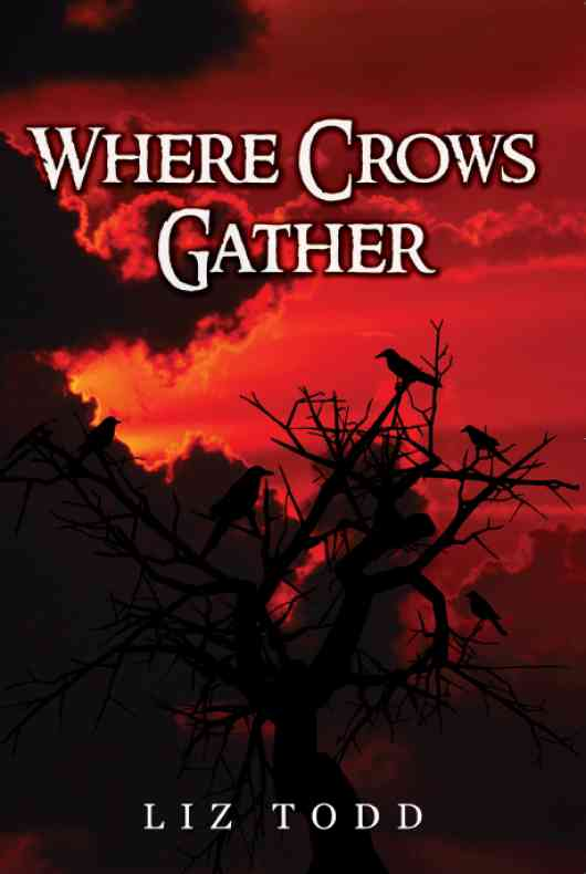 Where Crows Gather