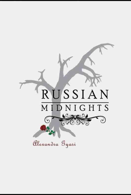 Russian Midnights