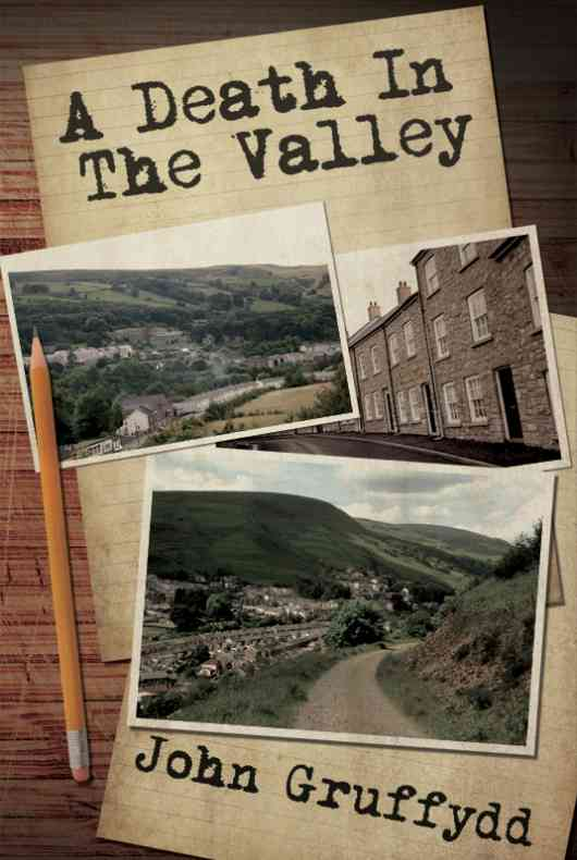 A Death in the Valley