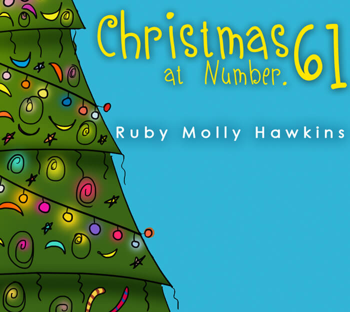 Christmas at Number 61 - Highlights