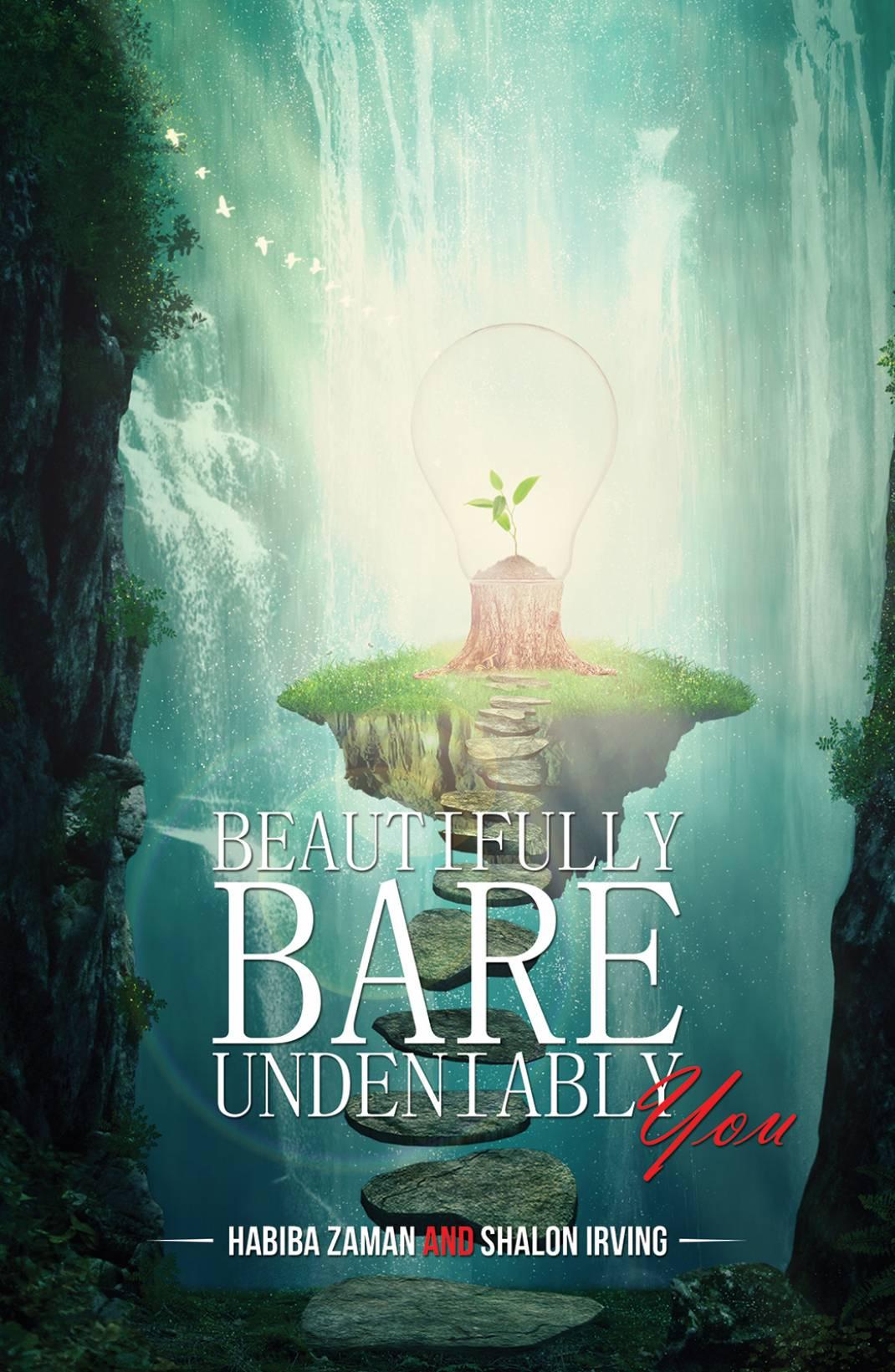 Beautifully Bare, Undeniably You