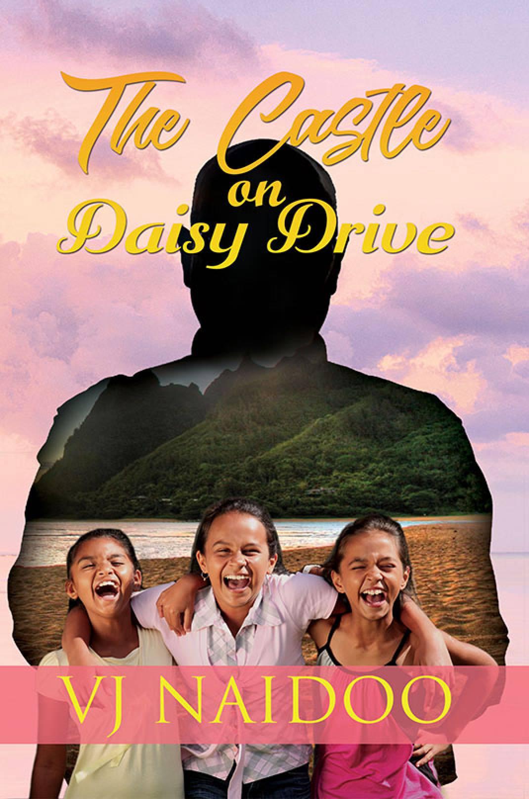 The castle on Daisy drive