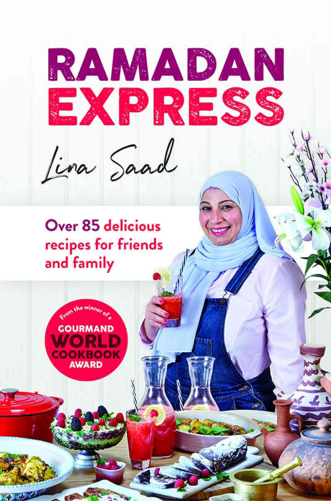 Ramadan Express